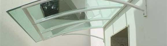 policarbonato compacto verde