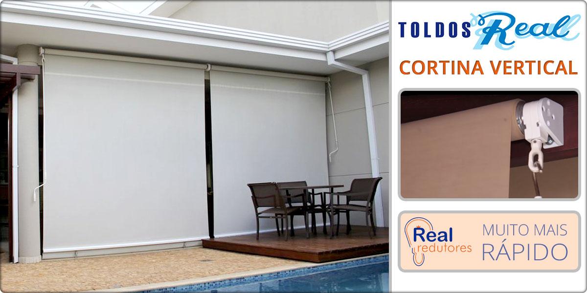 https://toldosrealsaocarlos.com.br/wp-content/uploads/2015/12/toldo-cortina-vertical.jpg