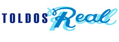toldos real logo