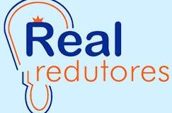 Real Redutores