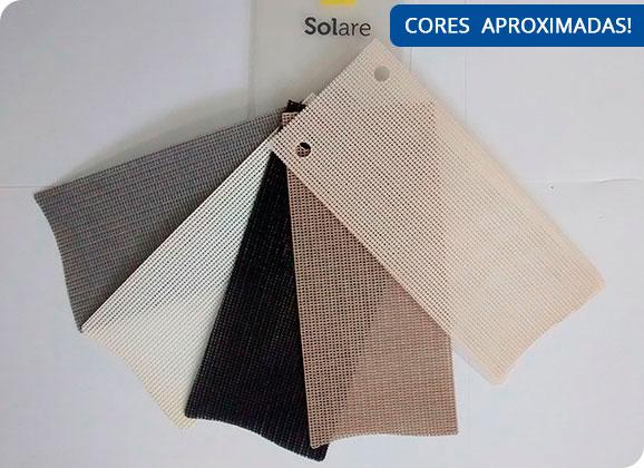 https://toldosrealsaocarlos.com.br/wp-content/uploads/2016/01/solare.jpg